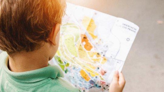 Estratégias de ensino: definição, características e aplicação 1