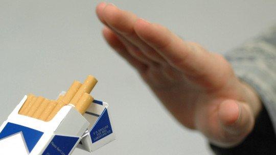 7 estrategias para dejar el tabaco 1