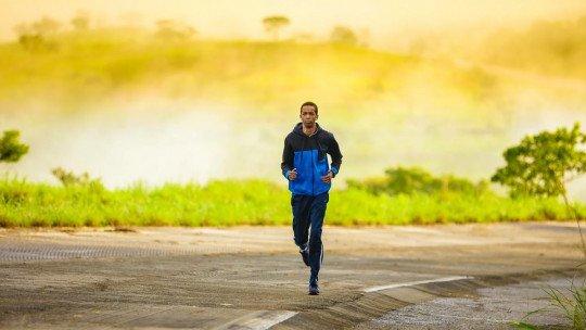 Estratégias para uma preparação mental bem-sucedida de uma maratona 1
