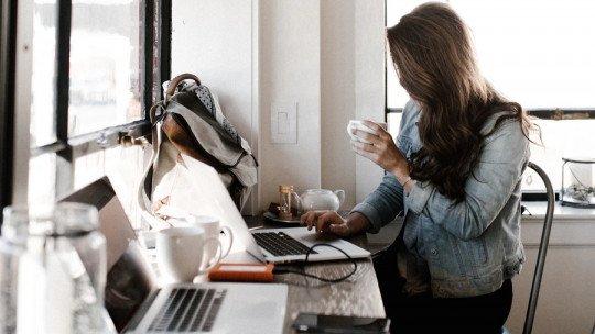 Estressores do trabalho: tipos, classificação e exemplos 9