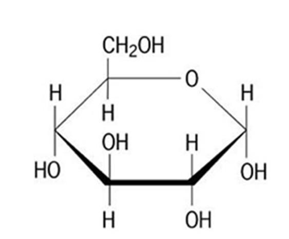 Soro de glicose: descrição, usos e efeitos colaterais 2