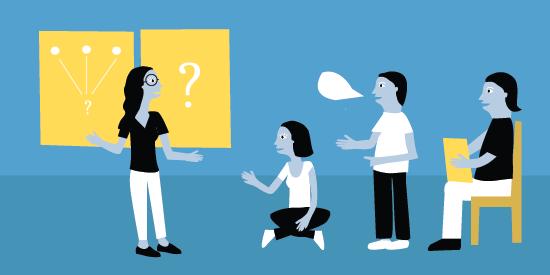 Inteligência linguística: o que é, exemplos e como melhorá-la 8
