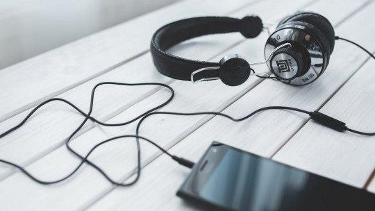 É bom estudar ouvindo música? 1