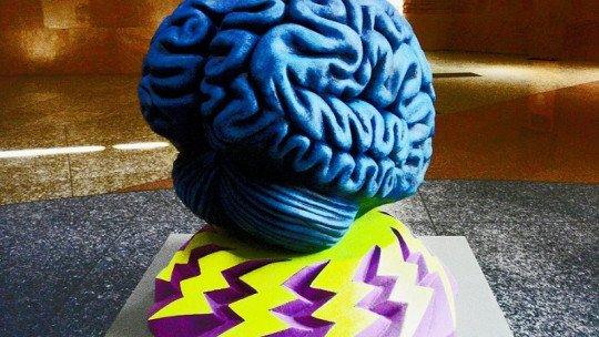 Por que estudar psicologia? 10 pontos que você deve valorizar 1