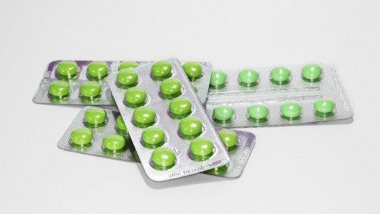 Etoperidona: usos, características e efeitos colaterais 1
