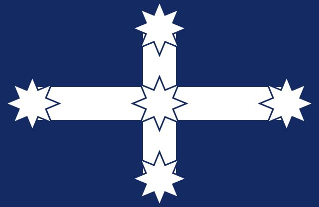 Bandeira da Austrália: História e Significado 5