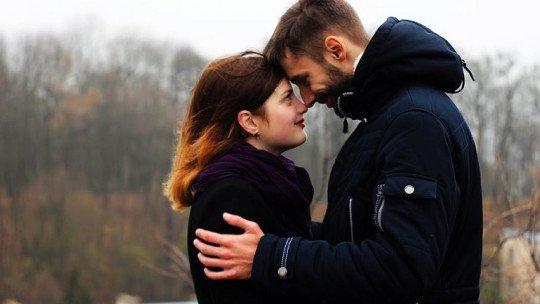 7 chaves para evitar a má sorte no amor 1