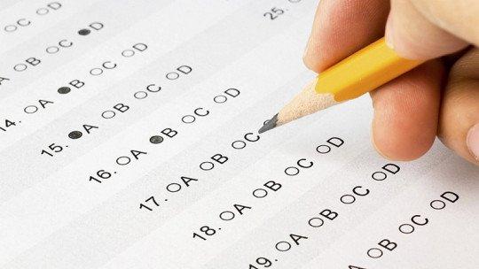 5 truques para evitar nervos antes de um exame 1