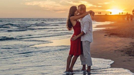 Como suas expectativas influenciam seu relacionamento? 1