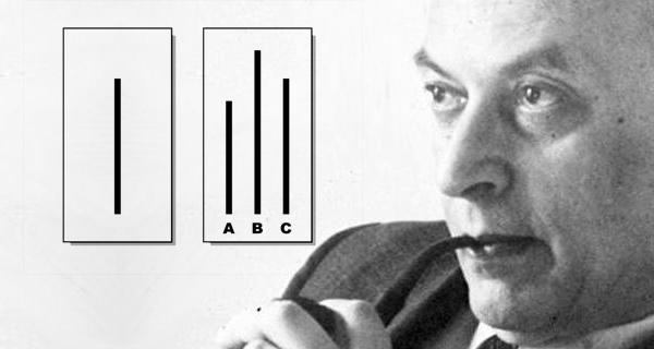 Experimento Asch: bases, procedimentos e resultados 1