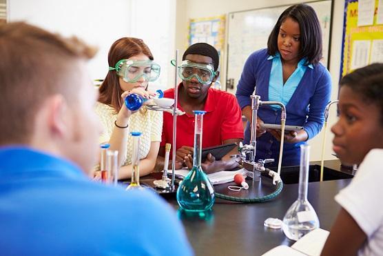 O que é o método científico experimental? 5