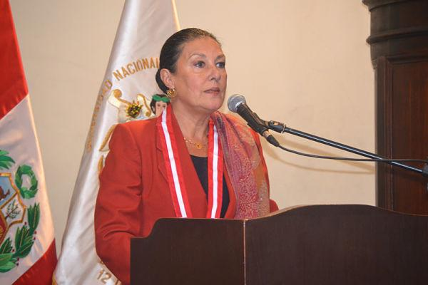 10 cientistas peruanos reconhecidos e suas contribuições 4