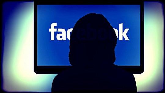 A psicologia por trás das redes sociais: o código de comportamento não escrito 1