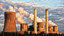 5 fatores que violam a qualidade ambiental 3