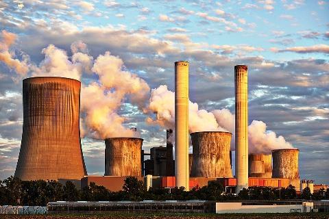 5 fatores que violam a qualidade ambiental