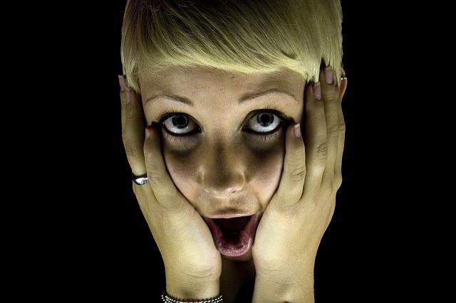 Falofobia: sintomas, causas e tratamentos 1