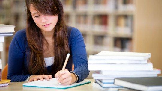 Falta de concentração: causas e 10 dicas para combatê-lo 1