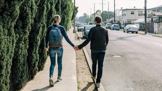 Falta de comunicação no casal: 8 maneiras pelas quais se expressa 1