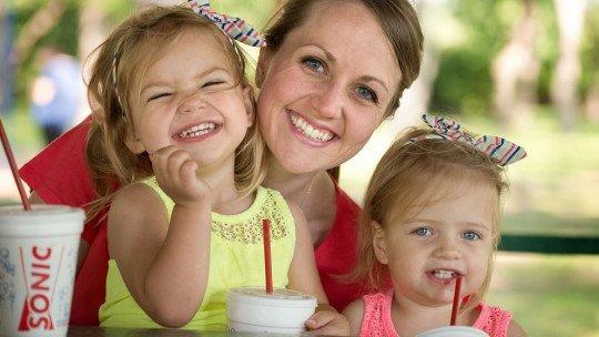 Famílias permissivas: os 4 riscos desse tipo de parentalidade 1