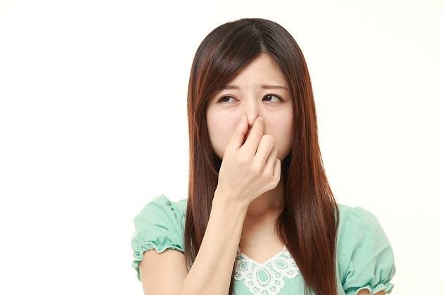 Fantosmia: sintomas, causas e tratamentos 1