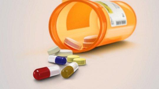 Os 7 tipos de drogas anticonvulsivantes (drogas antiepilépticas) 1