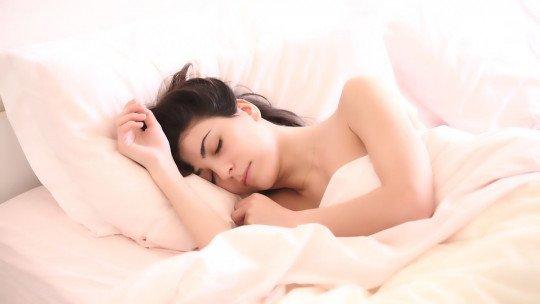 Fase REM do sono: o que é e por que é fascinante? 1