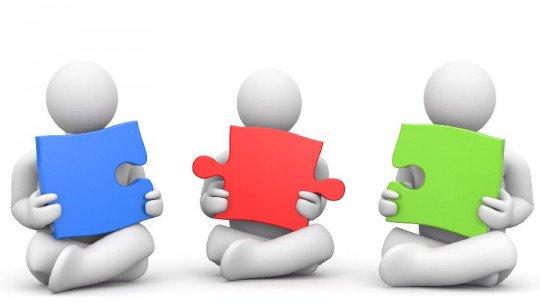 As 6 principais fases da mediação, explicadas 1
