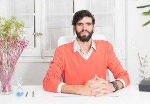 Os 5 melhores especialistas em Mindfulness em Madri 6