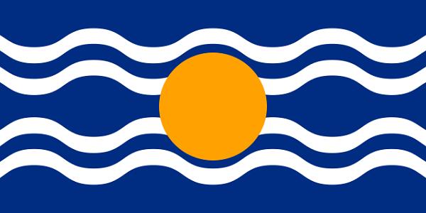 Bandeira de Granada: história e significado 4