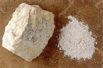 Óxido de sódio (Na2O): estrutura, fórmula, propriedades, riscos 2