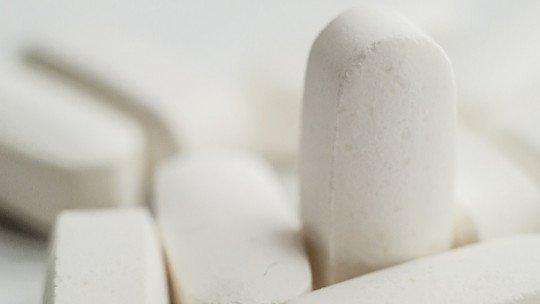 Fenelzina: usos, riscos e efeitos colaterais deste antidepressivo 1