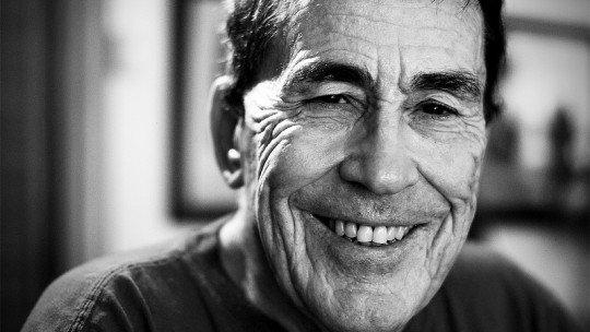 Os 8 melhores livros de Fernando Sánchez Dragó (essencial) 1