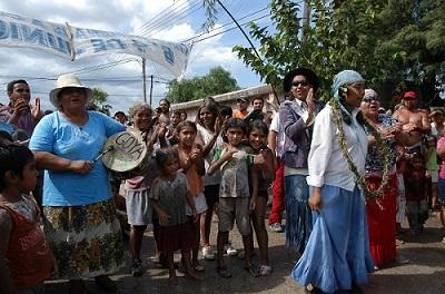 As 61 lendas argentinas curtas mais populares 29