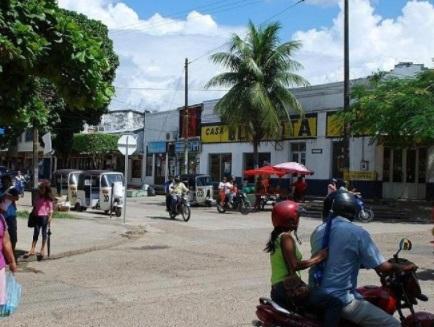 Os 5 Festivais da Região Amazônica Mais Popular 1