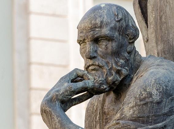 Os 20 filósofos latino-americanos mais importantes 44