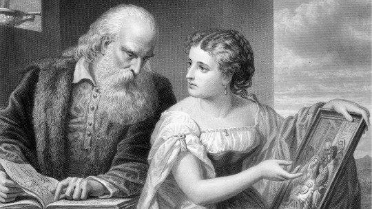 Os 30 filósofos mais famosos e importantes da história 1