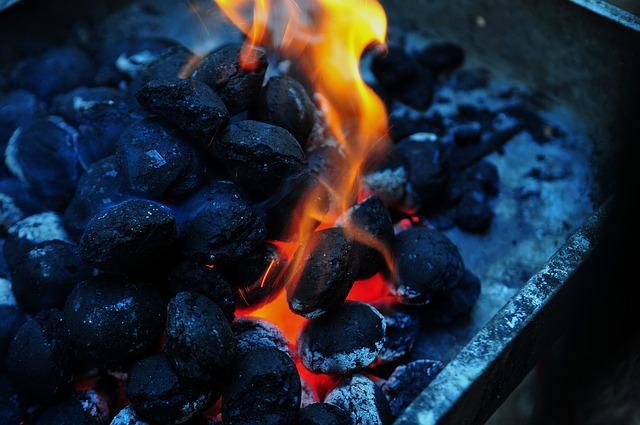 Carbono amorfo: tipos, propriedades e usos 1