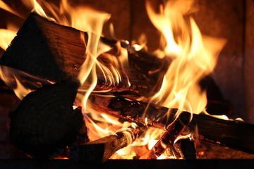 Combustível: ponto de inflamação e características 1