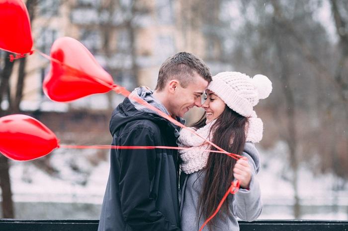 45 imagens de amor para compartilhar no Facebook 6