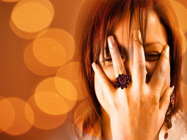 Fobia Social: Sintomas, Causas, Tratamento 1