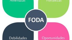 O que é a matriz pessoal DOFA e como é feita? 3