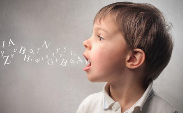 Exemplos de fonemas vocais e consoantes 10
