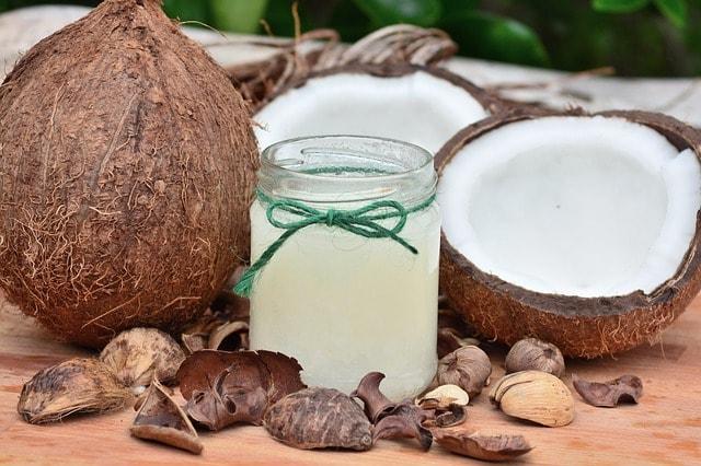 Cocos nucifera: características, habitat, usos, cuidados 4