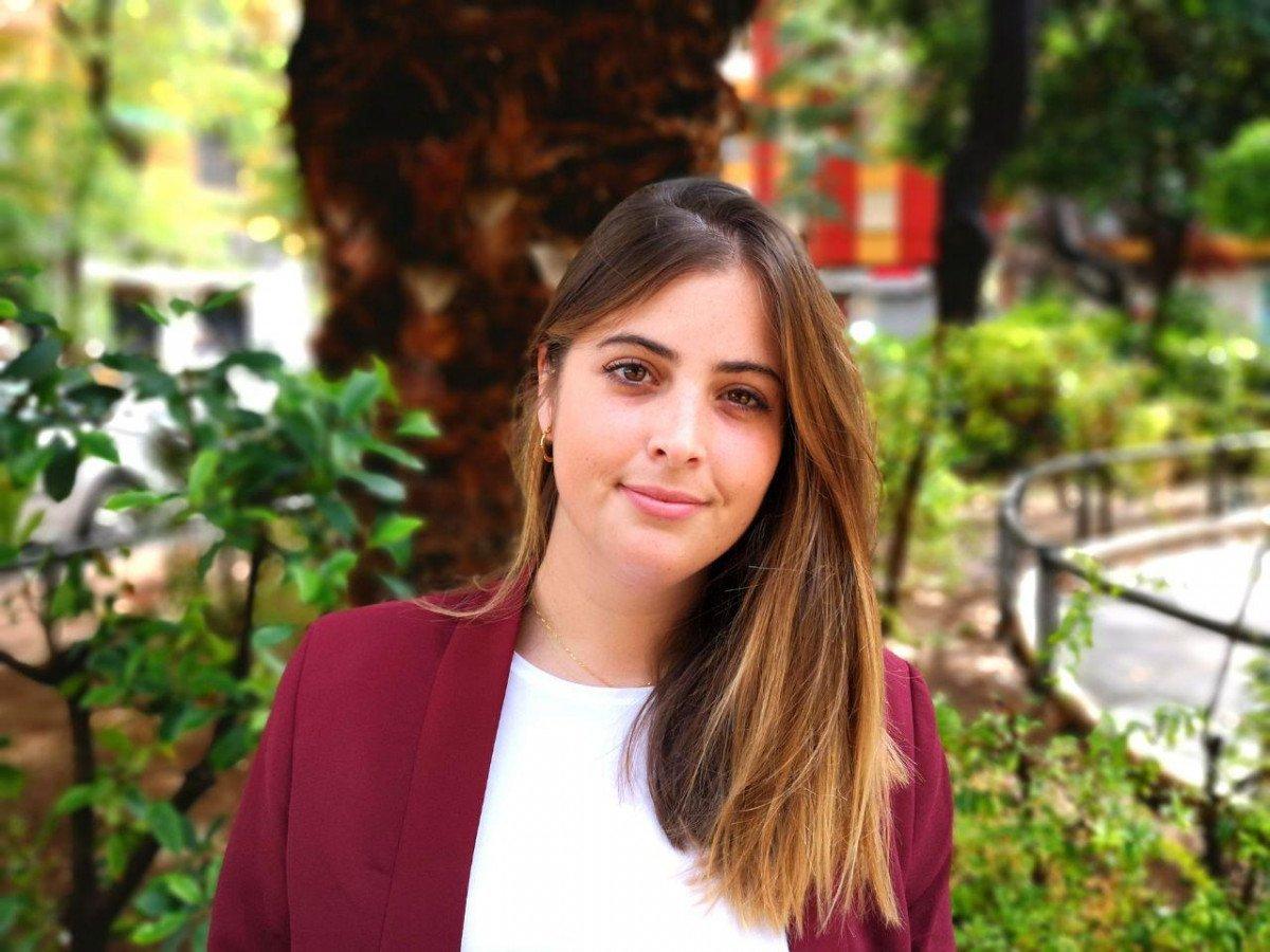 Os 9 melhores psicólogos infantis na Espanha 4