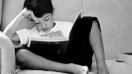 Insucesso escolar: algumas causas e fatores determinantes 1