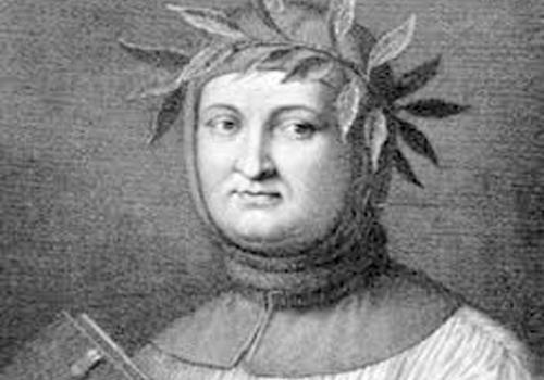 Os 19 filósofos renascentistas mais famosos 9
