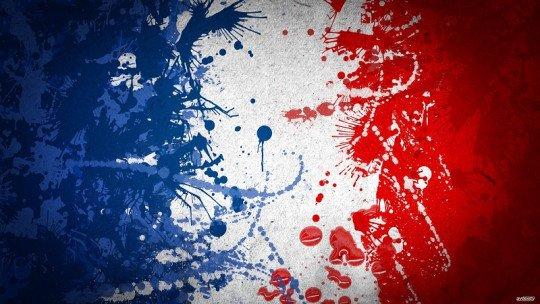 Psicologia do conflito: teorias que explicam guerras e violência 1