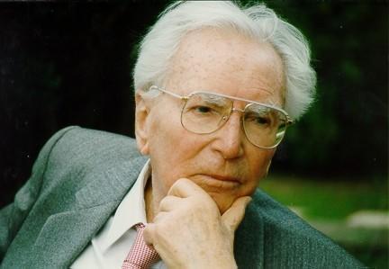 Viktor Frankl: Biografia, Teoria e Livros 2
