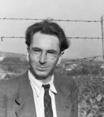 Viktor Frankl: Biografia, Teoria e Livros 4