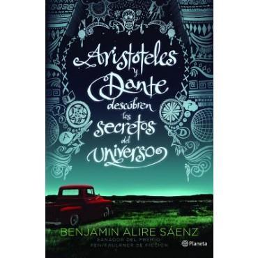 60 frases de Aristóteles e Dante descobrem os segredos do universo 1